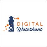 DigitaleWaterkantlogokl